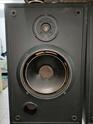 Infinity SM82 & Denon AVC 820 AV Amplifier  Screen13