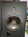 Infinity SM82 & Denon AVC 820 AV Amplifier  Screen14
