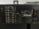 Infinity SM82 & Denon AVC 820 AV Amplifier  Screen16