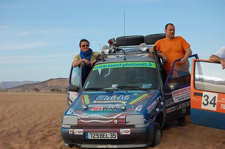 maroc-mauritanie-mali-avril 11 - Page 2 Ben_0617