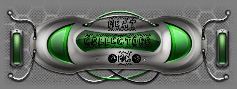 MEATCOLLECTORS
