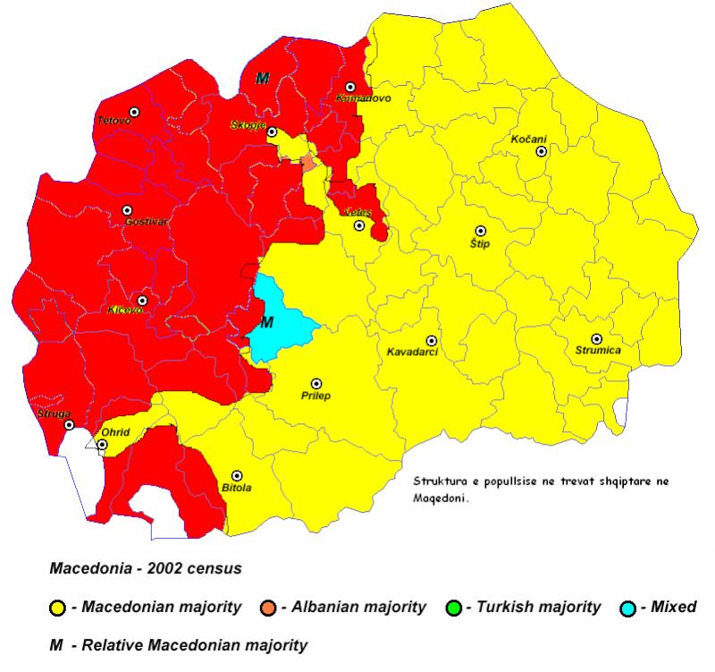 Shqiptarët e Maqedonisë Copy_o10