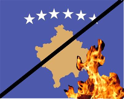 FLAMURI SHQIPTAR- Krenari Kombëtare që nuk shuhet kurrë !! Sdsafd10