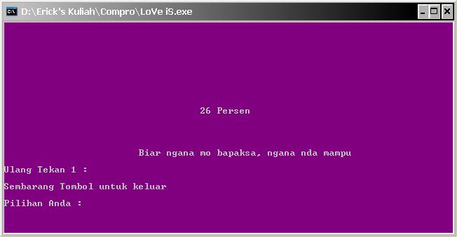 FULL OF LOVE Fol210