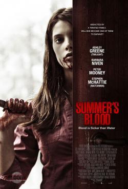 """""""Summer"""" Topic Général [Disponible en DVD] Phpthu10"""
