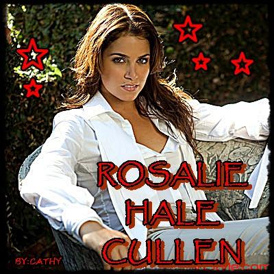 regalos para rosalie 10310810