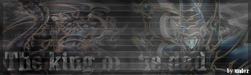 The GameCorporation Kitdad11