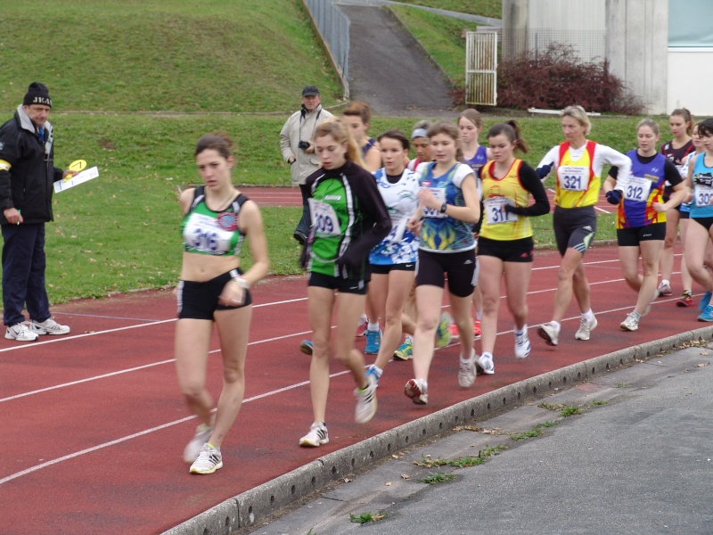 landerneau 27 mars challenge Mario Gatti 10510