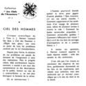 Littérature Spatiale des origines à 1957 - Page 21 02_cie10