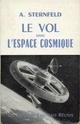 Littérature Spatiale des origines à 1957 - Page 19 03_vol10