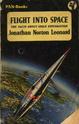 Littérature Spatiale des origines à 1957 - Page 21 04_fli11