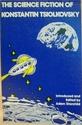 Littérature Spatiale des origines à 1957 - Page 20 05_19710