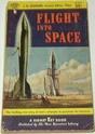 Littérature Spatiale des origines à 1957 - Page 21 05_fli12