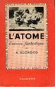 Littérature Spatiale des origines à 1957 - Page 20 06_ato10