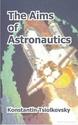 Littérature Spatiale des origines à 1957 - Page 20 09_20010