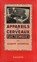 Littérature Spatiale des origines à 1957 - Page 20 09_app10