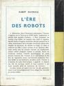 Littérature Spatiale des origines à 1957 - Page 20 10_ere11