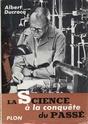 Littérature Spatiale des origines à 1957 - Page 20 11_sci10