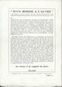 Littérature Spatiale des origines à 1957 - Page 20 11_sci11