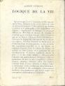 Littérature Spatiale des origines à 1957 - Page 20 12_log11