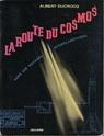Littérature Spatiale des origines à 1957 - Page 20 18_rou10