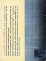Littérature Spatiale des origines à 1957 - Page 20 19_rou10