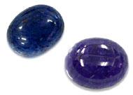 Piedra AVENTURINA Aventu10