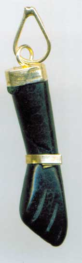 Piedra OBSIDIANA NEVADA Obsidi10