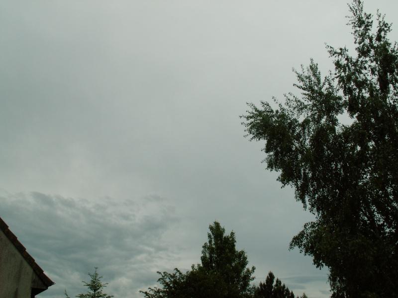 Meteo du jour => Dimanche 17 Mai Pict0013