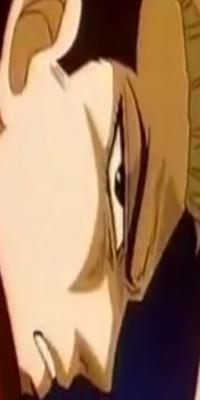 Ikitchi Onizuka
