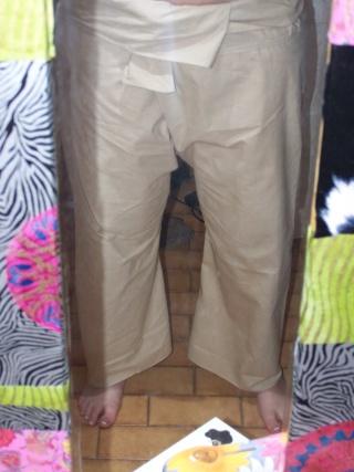 Pantalon thaï...le premier Pantal10