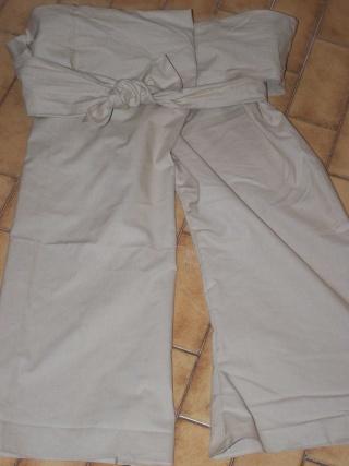 Pantalon thaï...le premier Pantal12