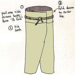 Pantalon thaï...le premier Pants-12