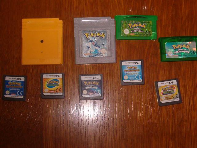 Collection des jeux de flo60370 Photo_12