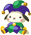 Venta de Items de Fanshop Arleki10