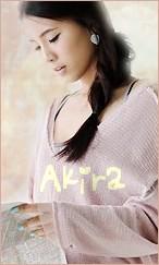 Akira~