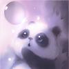 Multi-Japo Panda_11