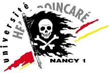 Mouvement UHP Nancy I
