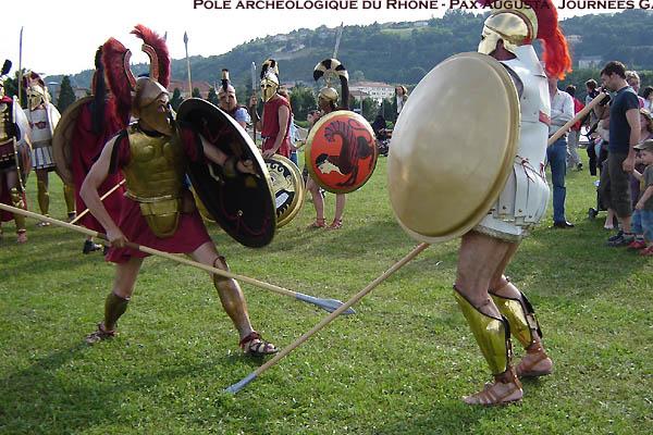 Presentation Anaxilas Athene10