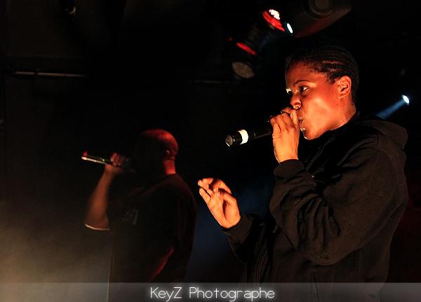 [Galerie Photo] KeyZ' - Page 3 Casey014