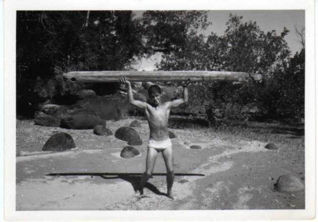 [ARCHIVÉ] DIÉGO SUAREZ - TOME 005 - Page 6 Img05611