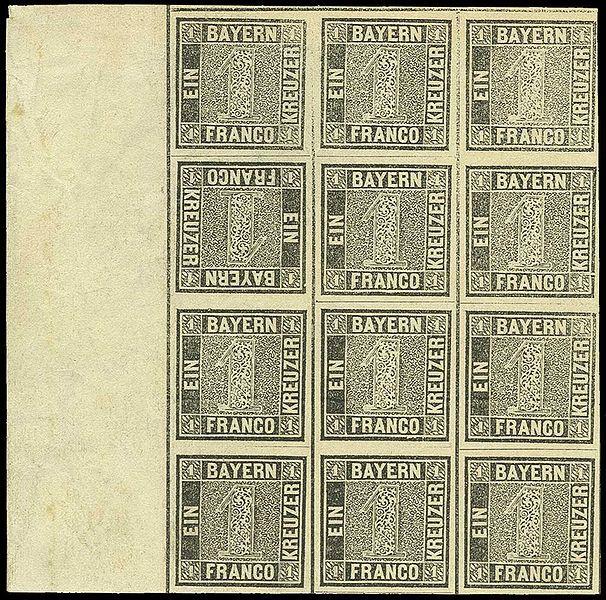 Briefmarken feiern Erfolge 00000045