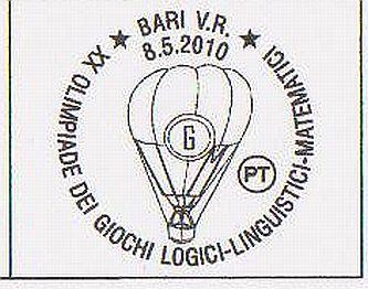ballonpost - News für Beleg-Kreirer - Seite 7 00000095