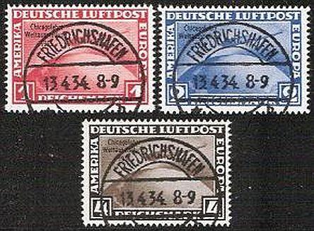 schweiz - Fälschungen bei Ebay 00000100