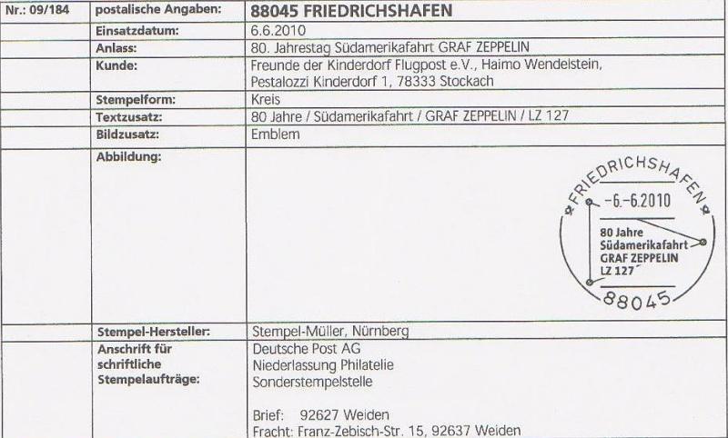 ballonpost - News für Beleg-Kreirer - Seite 7 00000104