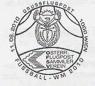 ballonpost - News für Beleg-Kreirer - Seite 7 00000128