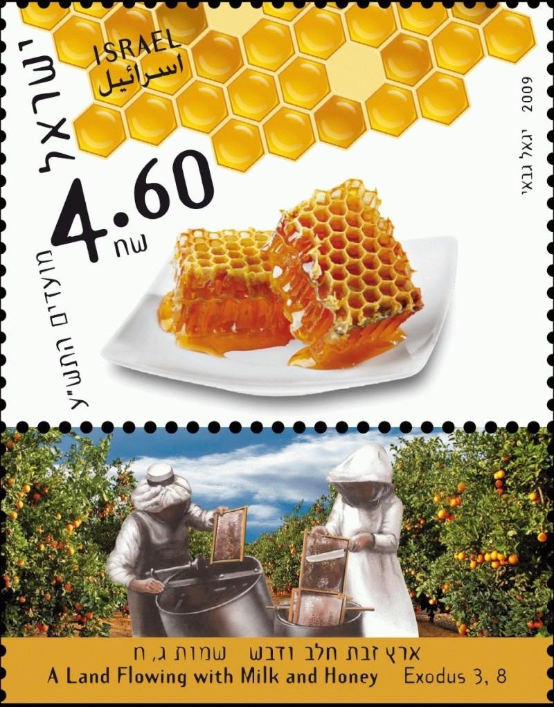 Motiv Bienen und Hummeln - Seite 3 B112