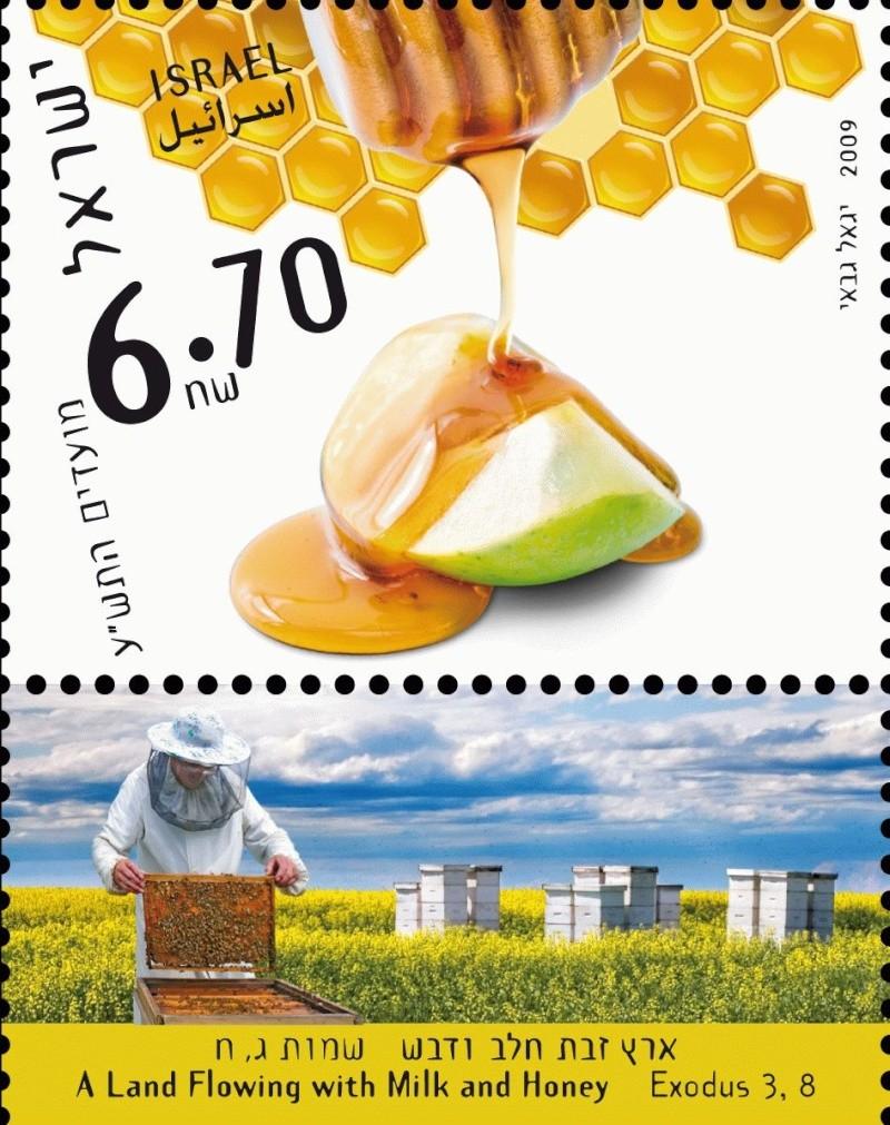 Motiv Bienen und Hummeln - Seite 3 B213