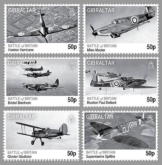 kawa's Luftpostsammlung - Seite 3 Gibral10