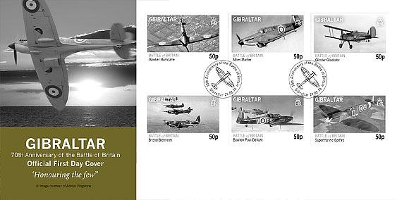 kawa's Luftpostsammlung - Seite 3 Gibral12